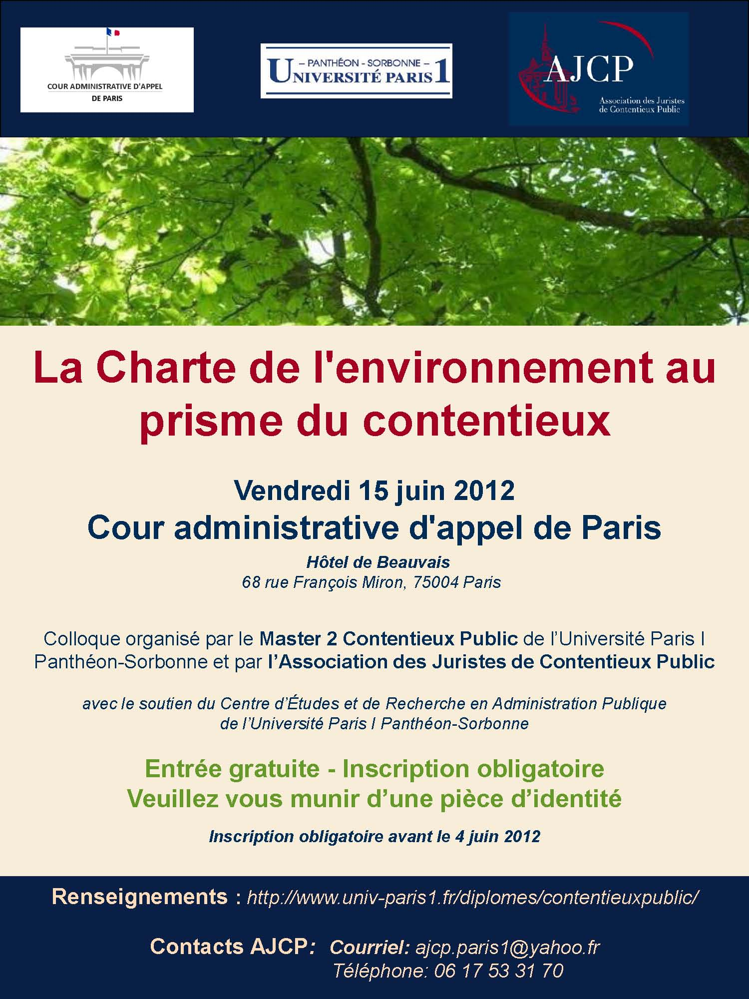 affiche-colloque-2012-v4